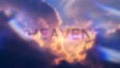 heaven-app-wide.webp