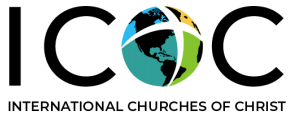 Race: Letter to North American Churches