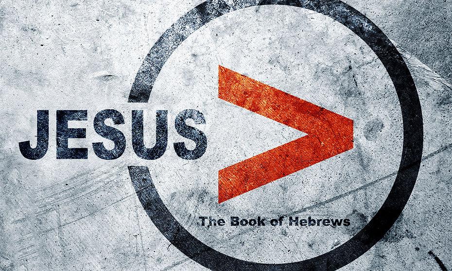 sermon-series-JesusIsGreater.jpeg