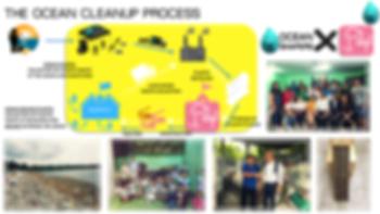 ocean-shapers-ocean-cleanup-menu-backgro
