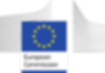 ocean-shapers-membership-european-commis