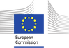 ocean-shapers-membership-european-commis
