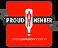 oceanshapers-membership-plastic-pollutio