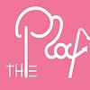 plaf logo.png