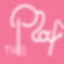 ocean-shapers-the-plastic-flamingo-logo.