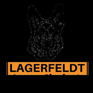 LAGERFELDT LOGO.png
