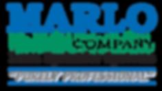 Marlo Company, Lawn sprinklers, sprinkler installation, sprinkler systems