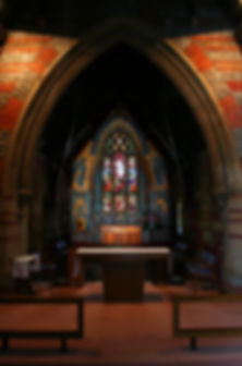 St J interior.jpg
