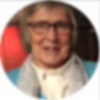 Judith Allford (2).jpg