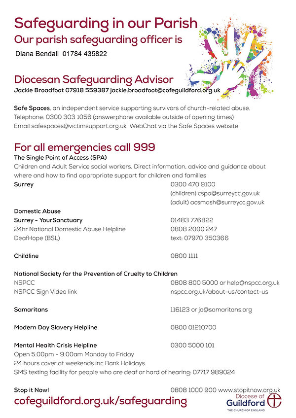 Safeguarding Poster.jpg