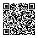qr code for AV equipment.png