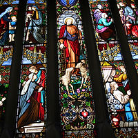 monsell stained glass close.jpg