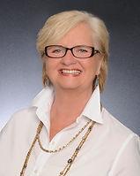 Carol Brychta