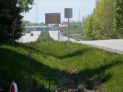 9950 US-12, New Buffalo, MI