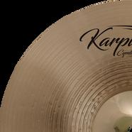 Karpius B8_edited.png