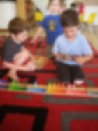 child care karrinyup