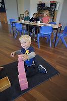 preschool Mount Lawley