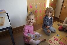 child care inglewood