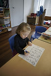 Early learning subiaco