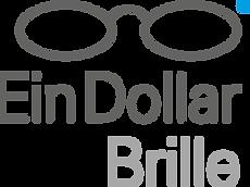 EinDollarBrille_Logo_hoch.png