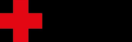 1000px-DRK_Logo2.svg.png