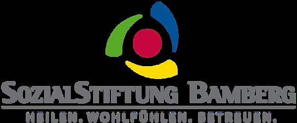 1000px-Sozialstiftung_Bamberg_logo.svg.p