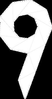 Logo_9_weiss.png