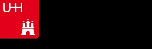 1200px-UHH_Universität_Hamburg_Logo_mit_