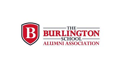 The Burlington School Alumni Association