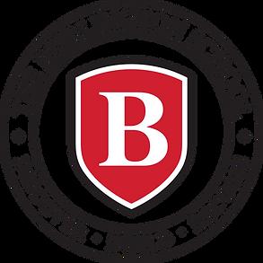 The Burlington School SEAL.png