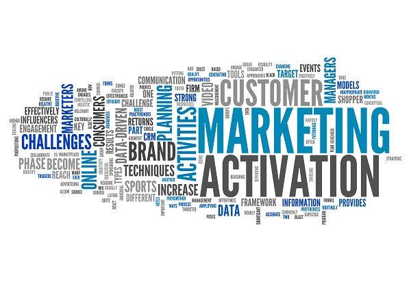 Marketing-and-Brand-Activation-Tradeway-