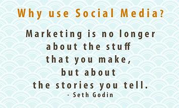 Social-Media-Quotes.jpg