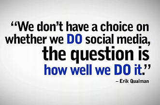 Social-Media-Quotes-Mike-Schiemer-Frugal