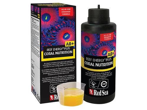 RedSea Coral Nutrition AB+