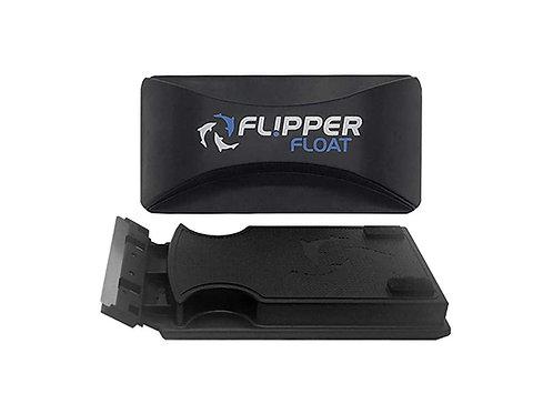 Flipper Float