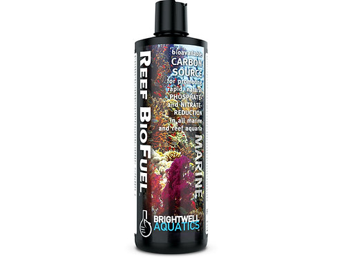 Brightwell Aquatics BioFuel
