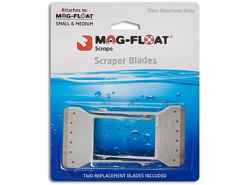 Mag-Float Blades Small and Medium