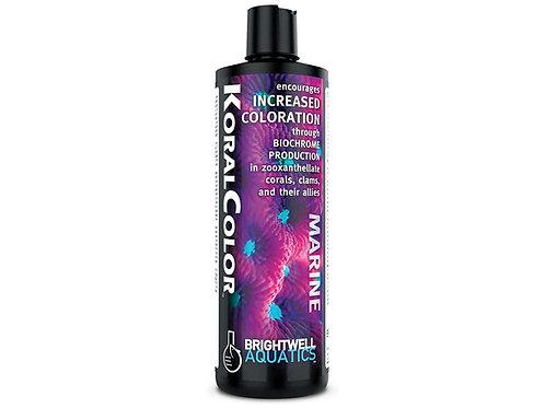 Brightwell Aquatics Koral Color