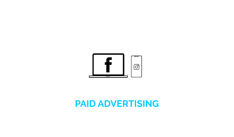 Paid Advertising_.png