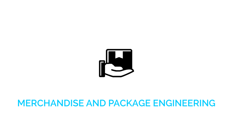 Merchandise and Package Engineering.png