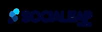 Logo Final Socialeap-02.png