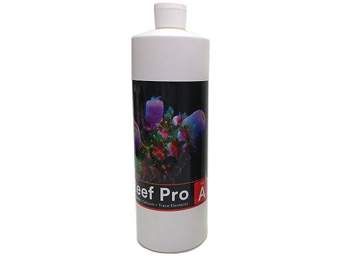 Reef Pro Alkalinity + Trace Part A 32 Oz