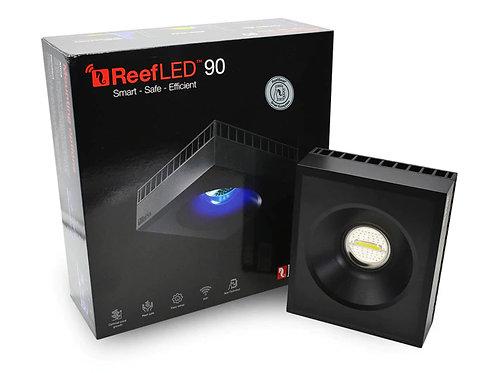 RedSea ReefLED 90