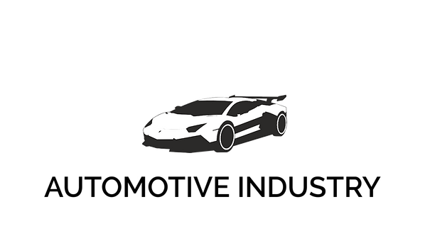 Automotive Industry Final.png