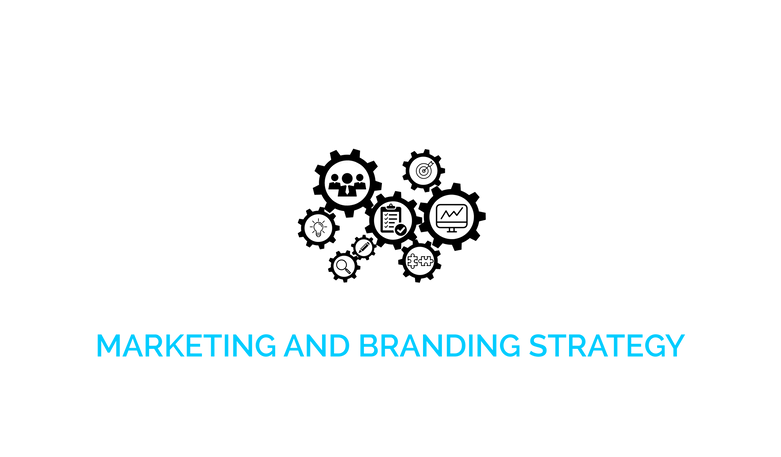 Marketing and Branding Strategy.png