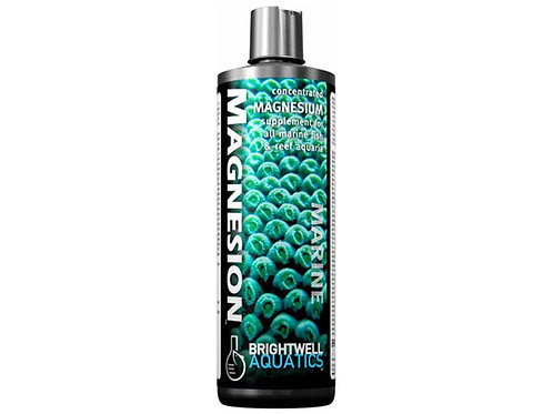 Brightwell Aquatics Megnesion