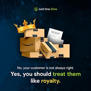 customer_royalty.png
