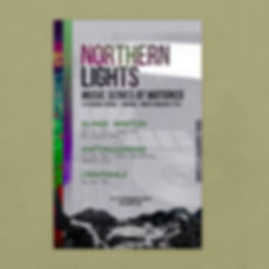 northernlightsinsta copy.jpg