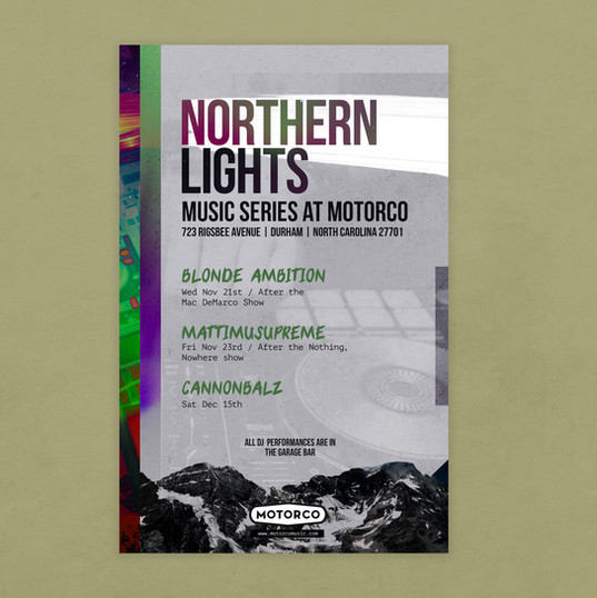 northernlightsinsta copy.jpg