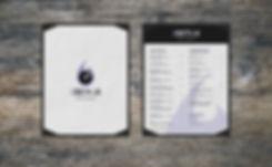 menumockup.jpg